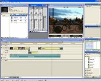 Adobe Premiere 6.0