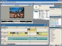 Adobe Premiere 6.0 2