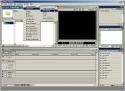Adobe Premiere 6.0 3