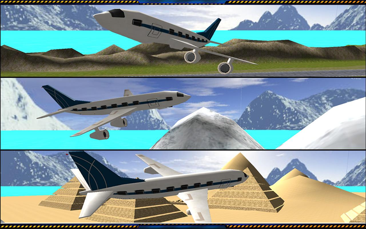 plane simulator indir with Android on Android further Pcb Design Software besides Flight Simulator Fly Plane 3d V1 05 further Metal Gear Rising Revengeance Indir furthermore Ultimate Lion Simulator Android Apk Indir.