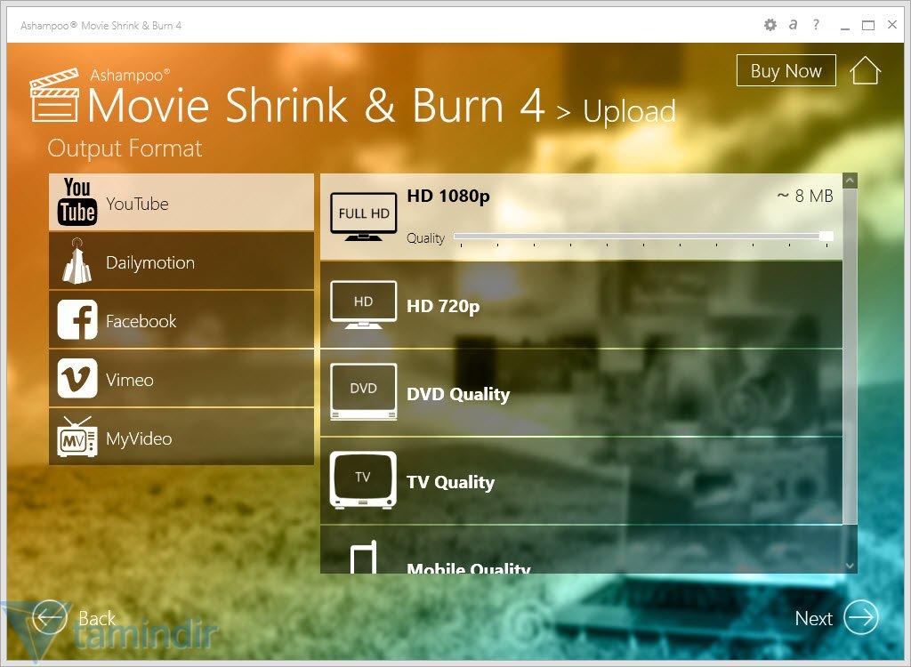 ashampoo movie shrink u burn 3 software ghagetmo