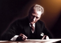 Atatürk Duvar Kağıtları 2