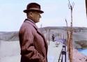 Atatürk Duvar Kağıtları 3