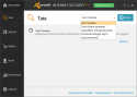 Avast Internet Security 3