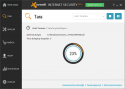 Avast Internet Security 4