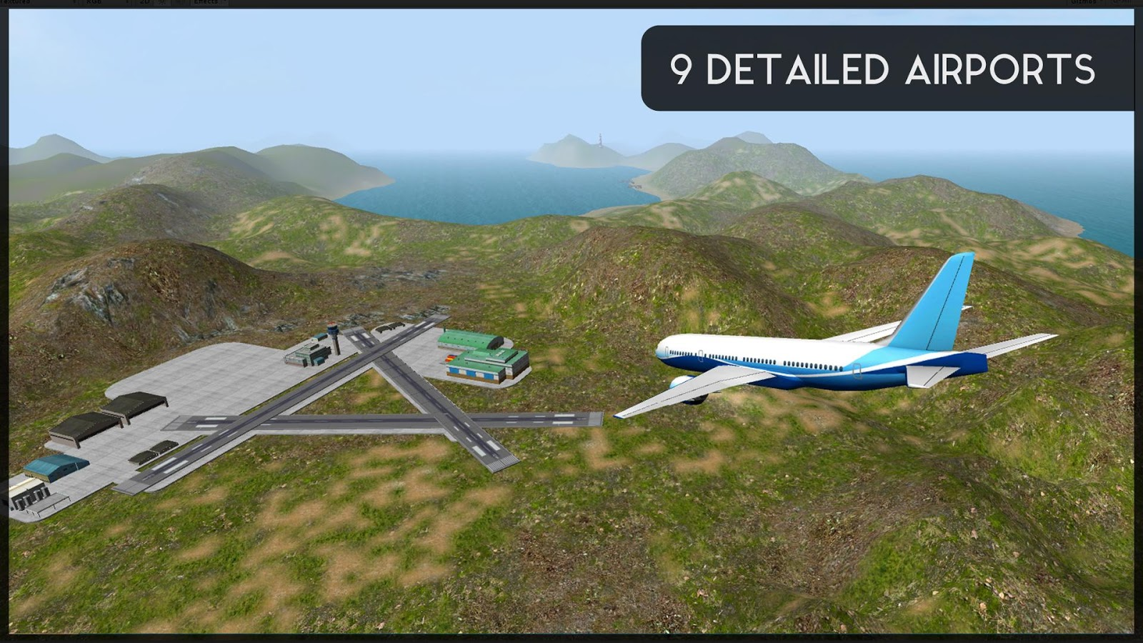 how to download pa-42 into flight siimulator x