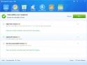 Baidu PC Faster 2