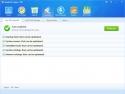 Baidu PC Faster 4
