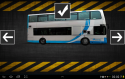 Bus Parking 2 3