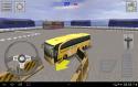Bus Parking 2 4