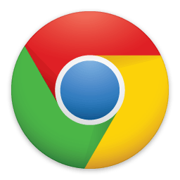 Chrome Cleanup Tool 6.44.4