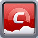 Comodo Cloud Antivirus 1.0.379757.116