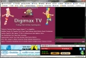 Digimax TV