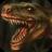Dino Escape - Jurassic Hunter