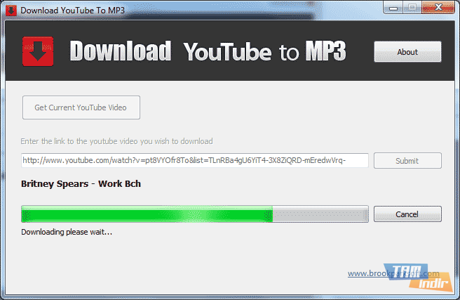 suele sueder descargar mp3 downloader | pusliosadebt ml