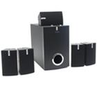 Edifier M3500 5+1 Speaker