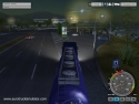 Euro Truck Simulator 4
