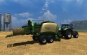 Farming Simulator 3