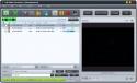 Full Video Converter 2