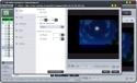 Full Video Converter 4