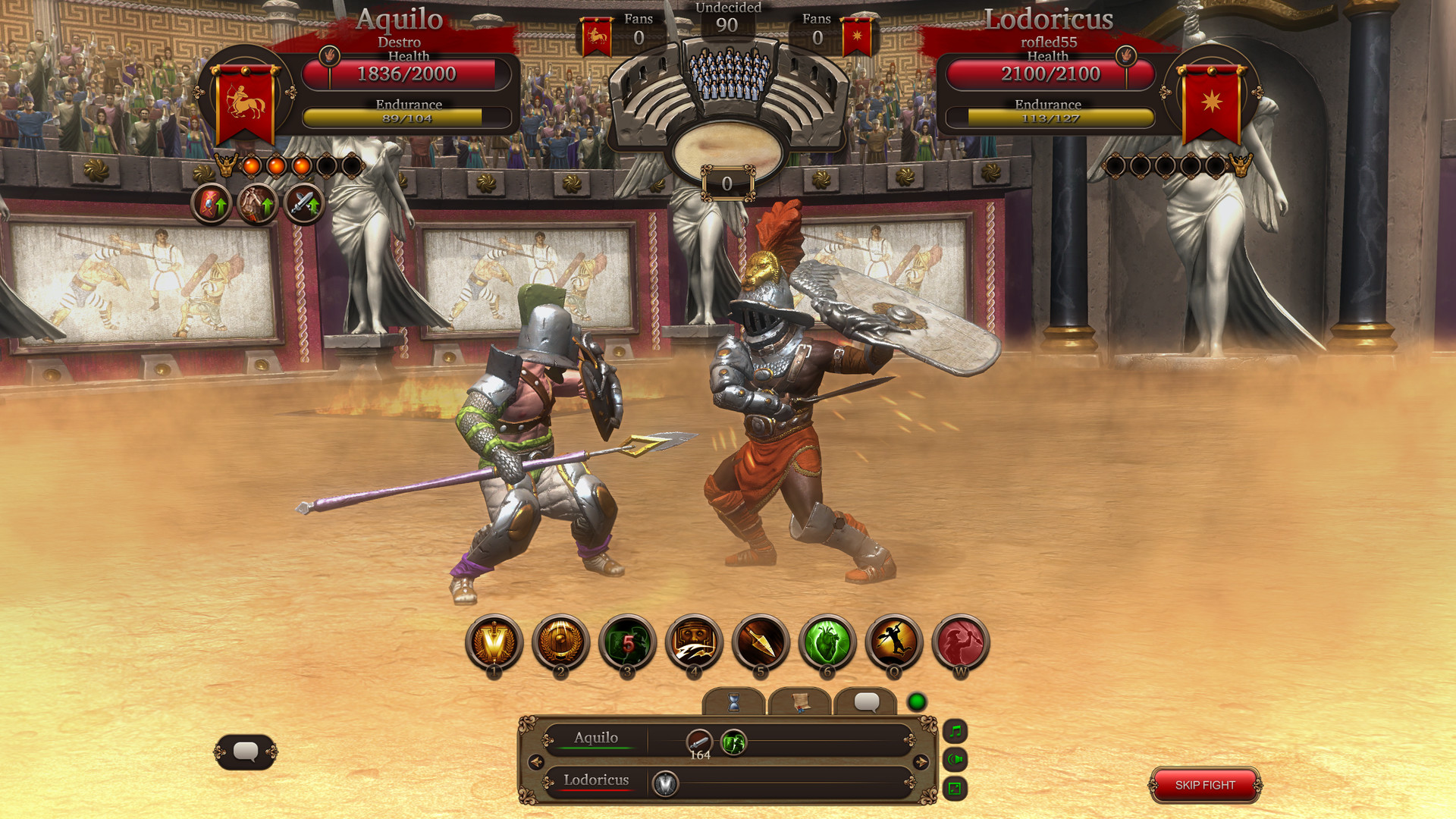 igri-gladiatori-onlayn-besplatno
