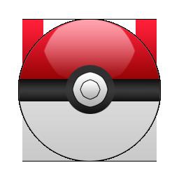 GTA 5 Pokemon Modu