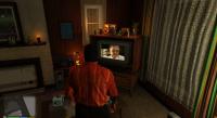 GTA 5 Recep İvedik Modu