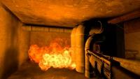 Half Life 2: Update