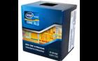 Intel Core i5 3570K Soket 1155 İşlemci