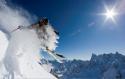 Kar Sporları Teması 2
