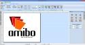Logo Design Studio 2