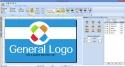 Logo Design Studio 3
