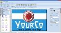 Logo Design Studio 4