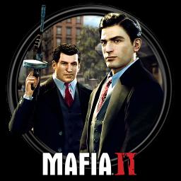 [Resim: mafia-2-turkce-yama-logo_256x256.png]
