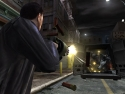 Max Payne 2:The Fall of Max Payne 3