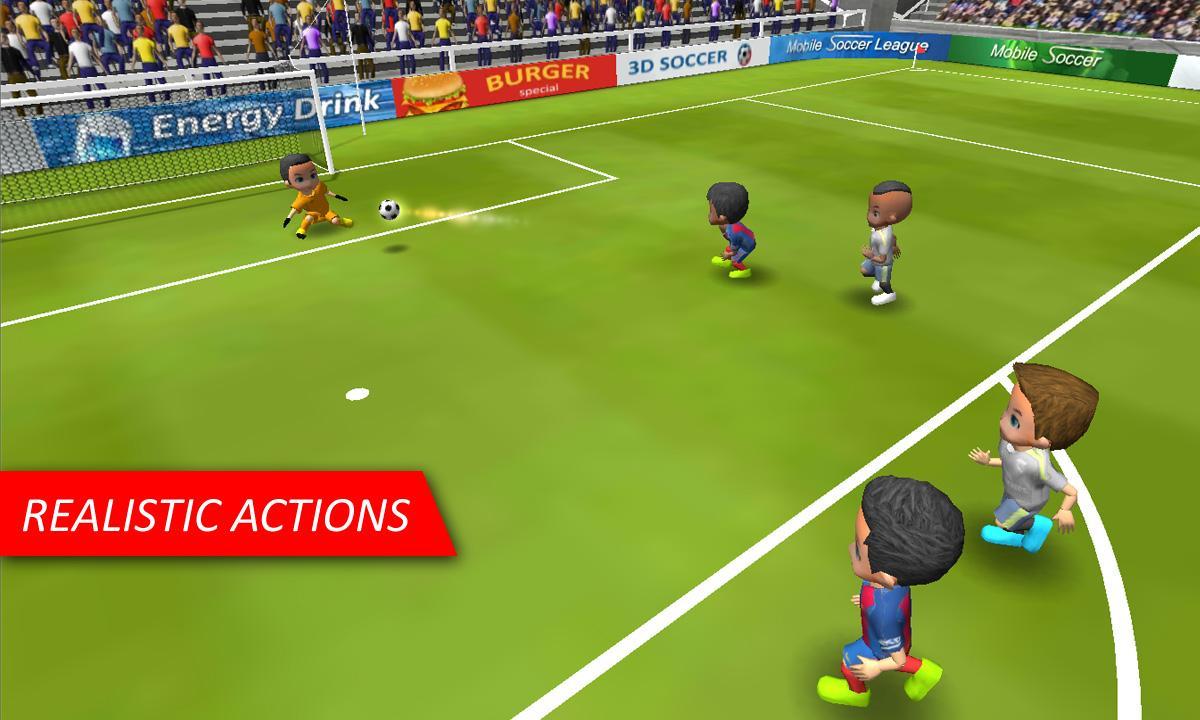 mobile-soccer-league_3_1200x720.jpg