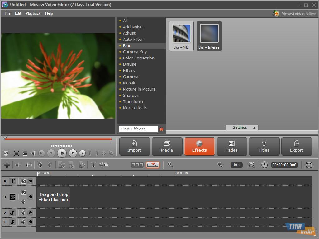 movavi video editor 12.5.1 crack