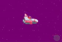 No Mario`s Sky