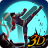 One Finger Death Punch 3D
