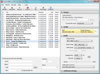 Pazera WMA to MP3 Converter