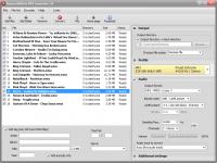 Pazera WMA to MP3 Converter