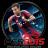 PES 2015 Türkçe Spiker