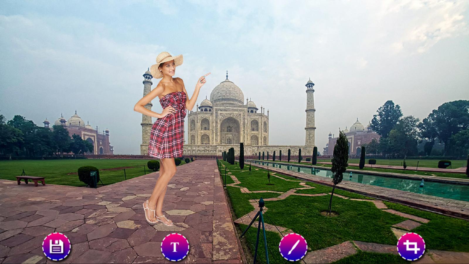 Photo Backgrounds Indir Android Için Fotoğraf Arka Plan Değiştirme