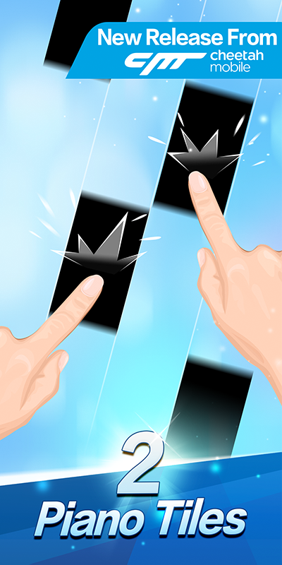 piano tiles 2 ndir android i in m zik oyunu mobil tamindir. Black Bedroom Furniture Sets. Home Design Ideas