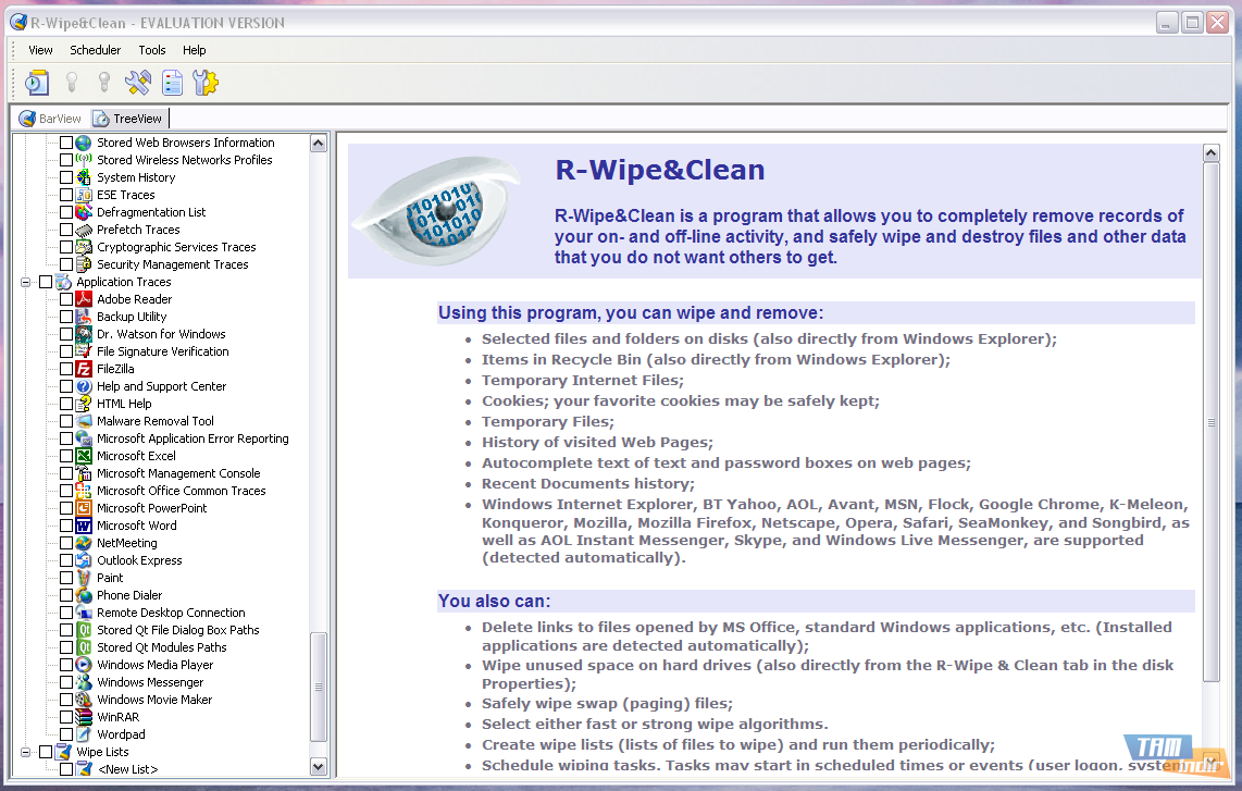 how to wipe a mac clean for resale