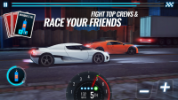 Racing Royale