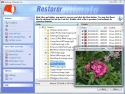 Restorer Ultimate 2