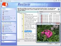 Restorer Ultimate