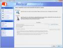 Restorer Ultimate 4