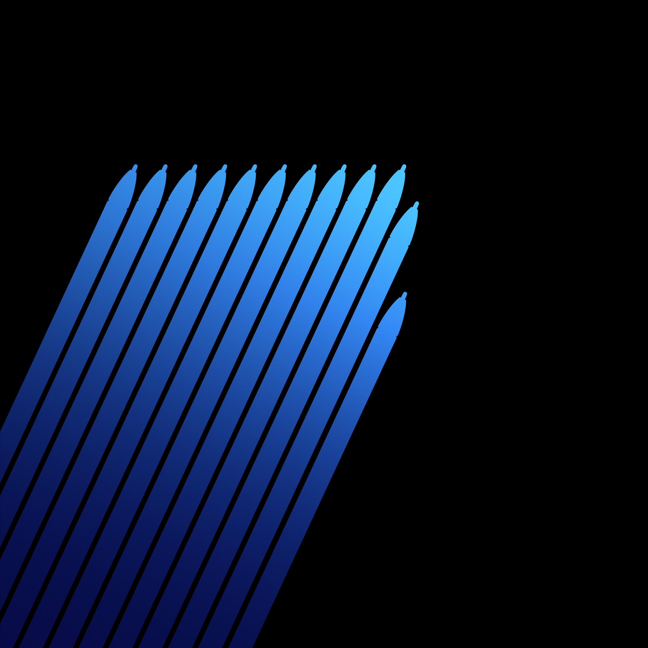 Telefon Duvar Kağıtları Samsung